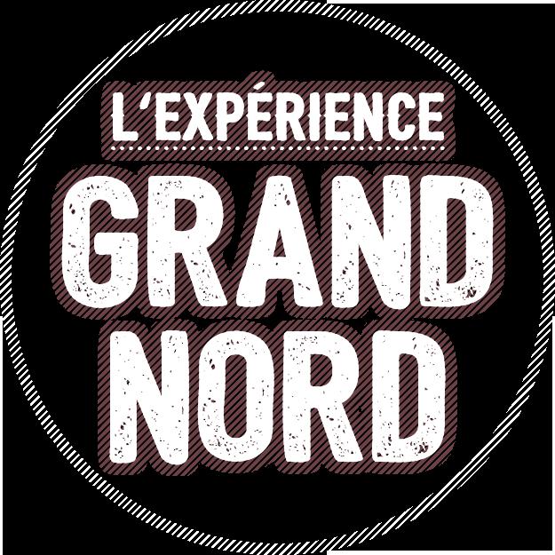 Vivez l'expérience Grand Nord
