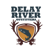 Delay River Outfitters