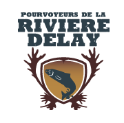 Pourvoyeurs de la rivière Delay